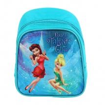 "Детский рюкзак ""Феи. Magic"", 23*19*8 см, Disney"