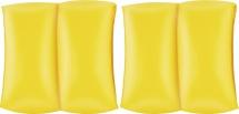 Нарукавники BestWay 20х20 см желтый/оранжевый 3-6 лет 32005
