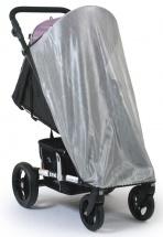 Москитная сетка Star для прогулочных колясок, Baby care