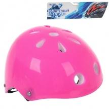 """Детский защитный шлем """"OT-M301"""", d= 50см, Onlitop"""