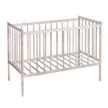 Кровать детская Колибри-Мини, Промтекс