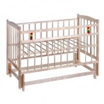 Кровать детская КД 1200 МП, Промтекс