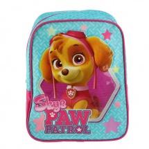 """Детский рюкзак """"Щенячий патруль:Skye 2"""" 31*26*2,5 см, Paw Patrol"""