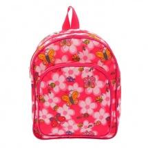 Детский рюкзак Пчёлка 24 × 30 см