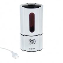 Увлажнитель воздуха Galaxy GL 8003, ультразвуковой, 35 Вт, 2.5 л
