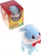 "Интерактивная игрушка ""Заяц"""