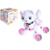 "Животное-робот ""Котенок"", TongDe"