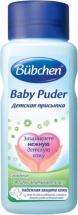 Присыпка Bubchen 100 г
