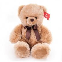"""Мягкая игрушка """"Медведь"""", 43 см, AURORA"""