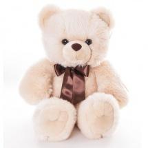 """Мягкая игрушка """"Медведь"""", 60 см, AURORA"""