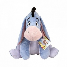 "Мягкая игрушка ""Ушастик"", 61 см, Disney"