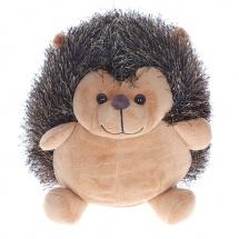 """Мягкая игрушка """"Ёжик Тоби"""", 24 см, Fancy"""