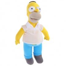 """Мягкая игрушка """"Гомер Симпсон"""", 47 см, Fancy"""