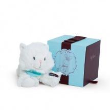 """Мягкая игрушка """"Котик"""", коллекция Друзья, 19 см,Kaloo"""