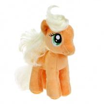 "Мягкая игрушка ""Пони Apple Jack"", 20 см, TY"