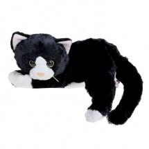 """Мягкая игрушка """"Кошка Shadow"""", 25 см, TY"""