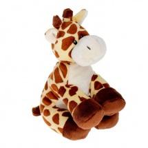 """Мягкая игрушка """"Жираф Tiptop"""", 25 см, TY"""