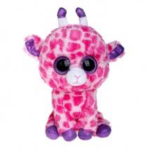 """Мягкая игрушка """"Жираф Twigs"""", 25 см, TY"""