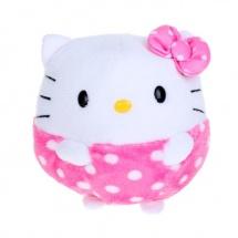 """Мягкая игрушка """"Игрушка Hello Kitty"""""""