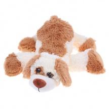 """Мягкая игрушка """"Щенок Рокки"""", 35 см, Смол Тойс"""