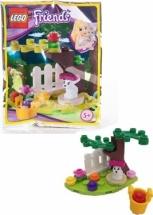 Lego Friends 561503 Лего Подружки Забавный кролик
