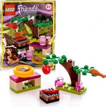 Lego Friends 561505 Пикник