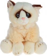 """Мягкая игрушка """"Котик"""", 30 см, Maxi Life"""