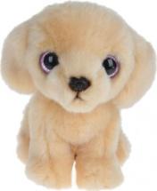 """Мягкая игрушка """"Лабрадор"""", 18 см, Maxi Life"""