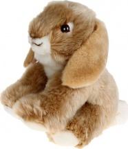 """Мягкая игрушка """"Кролик"""", 23 см, Maxi Life"""