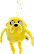 "Мягкая игрушка ""Джейк"", 15 см, Dream Makers"