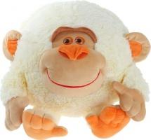 "Мягкая игрушка ""Обезьяна Руди"", 36 см, Fancy"