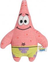 Мягкая игрушка Fancy для ванной Патрик Стар 18 см