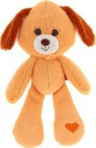 """Мягкая игрушка """"Собачка Банди"""", 28 см, Fancy"""