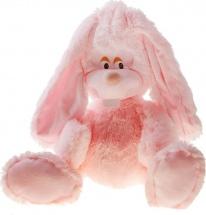 """Мягкая игрушка """"Заяц Лаврик"""", 57 см, Fancy"""