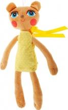 """Мягкая игрушка """"Мишка Таня"""", 54 см, Fancy"""