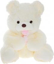 """Мягкая игрушка """"Медведь Лёня"""", 50 см, Fancy"""