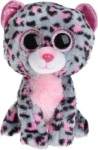 """Мягкая игрушка """"Леопард Tasha"""", 15 см, TY"""