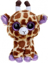 """Мягкая игрушка """"Жираф Safari"""""""
