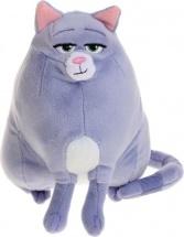 """Мягкая игрушка """"Кошка Хлоя"""", TY"""