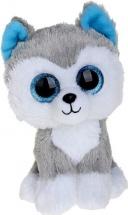 "Мягкая игрушка ""Волчонок Slush"", 15 см, TY"