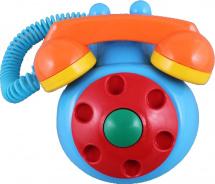 Телефон Аэлита