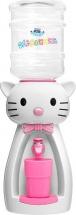 Кулер Акваняня Кошка (белая с розовым)