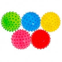 Массажный мячик 10 см