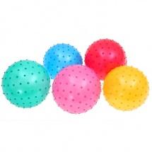 Массажный мячик 12 см