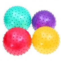 Массажный мячик 20 см