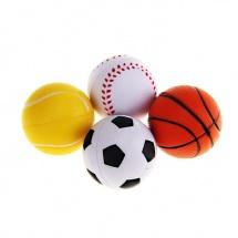 """Мяч """"Спорт"""" 5 см"""