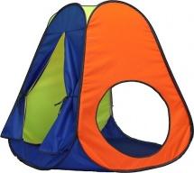 Палатка игровая, Belon