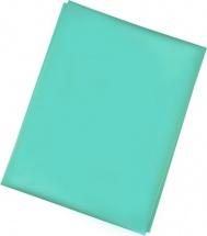 "Клеенка Lubby ""Большая"" 60х120 см, зеленая"
