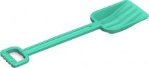 Лопатка Шкода, зеленая