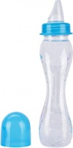 Бутылочка Canpol Бублик 250 мл